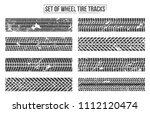 creative vector illustration of ... | Shutterstock .eps vector #1112120474