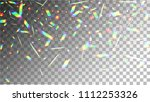 iridescent background.... | Shutterstock .eps vector #1112253326