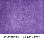 textile background in color of... | Shutterstock . vector #1112485994