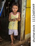 corn island  nicaragua   08... | Shutterstock . vector #1112685449