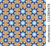 tile in scandinavian style....   Shutterstock .eps vector #1112804678