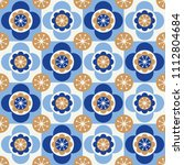 tile in scandinavian style....   Shutterstock .eps vector #1112804684