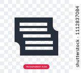 envelope vector icon isolated...