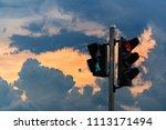 Traffic Light  Green Light For...