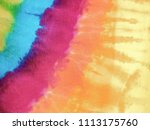 textile fabric pattern in...   Shutterstock . vector #1113175760