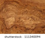 beautiful wood grain | Shutterstock . vector #111340094