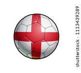 vector illustration of a... | Shutterstock .eps vector #1113439289