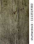 natural wood texture background ... | Shutterstock . vector #1113519383