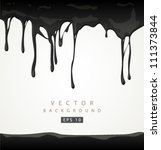 vector oil background