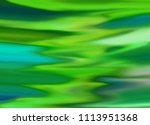 colorful abstract background | Shutterstock . vector #1113951368