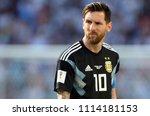16.06.2018. moscow  russian ...   Shutterstock . vector #1114181153