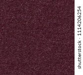 saturated wine coloured paper... | Shutterstock . vector #1114206254