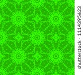 seamless vector pattern....   Shutterstock .eps vector #1114395623