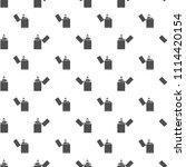 lighter seamless pattern on a...   Shutterstock .eps vector #1114420154