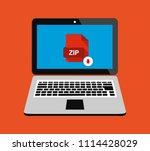 download document file zip...