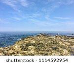 filey  yorkshire  united...   Shutterstock . vector #1114592954