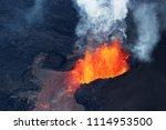 pahoa  hawaii  united states ... | Shutterstock . vector #1114953500
