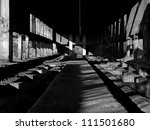 place of execution | Shutterstock . vector #111501680