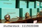 london  united kingdom   circa... | Shutterstock . vector #1115020388