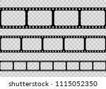 creative vector illustration of ... | Shutterstock .eps vector #1115052350