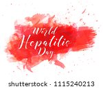 innovative abstract or poster...   Shutterstock .eps vector #1115240213
