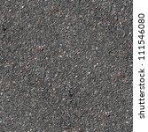 Asphalt Road Texture Gray Ston...