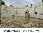 canberra  australia  12 dec... | Shutterstock . vector #1115482796