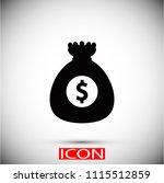 money icon vector    vector eps ...
