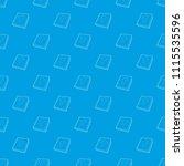 bible pattern vector seamless... | Shutterstock .eps vector #1115535596