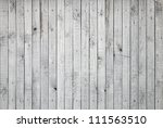Background Texture Of Old Whit...