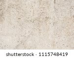 wall fragment with scratches... | Shutterstock . vector #1115748419