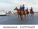 Rostov On Don   Russia   17...