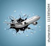 Air Flight Concept Design ...