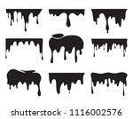 illustrations of various... | Shutterstock .eps vector #1116002576