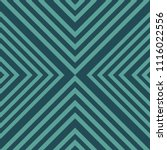 trendy design vector abstract... | Shutterstock .eps vector #1116022556