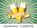 alcohol,background,bar,barley,beer,beverage,booze,brewed,brewery,bubbles,celebration,cheers,cold,cool,drink