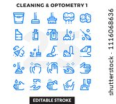dashed outline icons pack for...