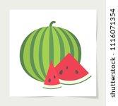 vector illustration eps 10 ... | Shutterstock .eps vector #1116071354