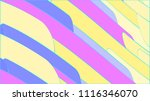 simple background from...   Shutterstock .eps vector #1116346070