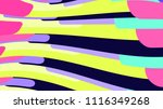 simple background of...   Shutterstock .eps vector #1116349268