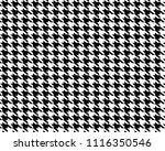 creative vector illustration of ... | Shutterstock .eps vector #1116350546