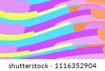 simple background from...   Shutterstock .eps vector #1116352904