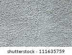 concrete background | Shutterstock . vector #111635759