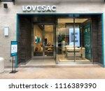scottsdale az usa   6.15.18 ... | Shutterstock . vector #1116389390