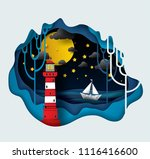 vector and illustration graphic ... | Shutterstock .eps vector #1116416600