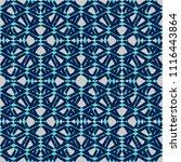 abstract seamless pattern....   Shutterstock .eps vector #1116443864