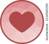 favorite  like  star | Shutterstock .eps vector #1116565250
