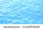 water abstract background ... | Shutterstock . vector #1116592658