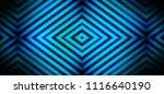 neon tube light pack isolated... | Shutterstock . vector #1116640190