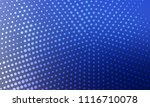 minimal covers design. colorful ...   Shutterstock .eps vector #1116710078